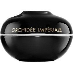 Guerlain Orchidée Impériale Black Eye and Lip Contour Cream (20ml) found on Makeup Collection from harrods.com for GBP 519.77