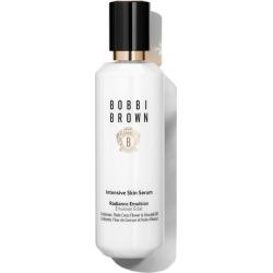 Bobbi Brown Intensive Skin Serum Radiance Emulsion (150Ml)