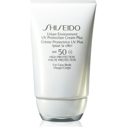 Shiseido UV Protection Cream Plus SPF 50 found on Bargain Bro UK from harrods.com