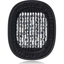 Diptyque Baies Capsule for Electric Diffuser found on Bargain Bro UK from harrods.com