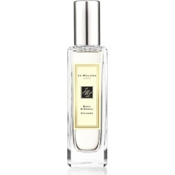Jo Malone London Basil & Neroli Cologne found on Makeup Collection from harrods.com for GBP 49.9