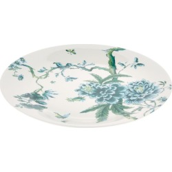 Wedgwood Chinoiserie Plate (28cm) found on Bargain Bro UK from harrods.com
