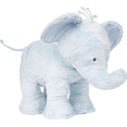 Tartine Et Chocolat Elephant Soft Toy (21cm) found on Bargain Bro UK from harrods.com