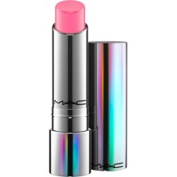 MAC Tendertalk Lip Balm found on Makeup Collection from harrods.com for GBP 18.38
