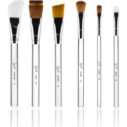 Sigma Skincare Brush Set found on Makeup Collection from harrods.com for GBP 57.18