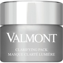 Valmont Clarifying Pack Face Mask found on Makeup Collection from harrods.com for GBP 190.24