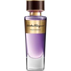 Salvatore Ferragamo Tuscan Creations Viola Essenziale Eau de Parfum (100ml) found on Bargain Bro UK from harrods.com
