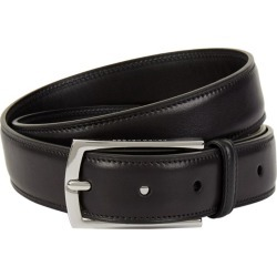 Ralph Lauren Leather Belt found on Bargain Bro Philippines from harrods (us) for $217.00