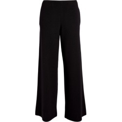 The Row Wool-Silk Chuk Trousers found on Bargain Bro from harrods (us) for USD $1,421.20