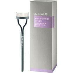 M2 Beauté Eyelash Comb found on Makeup Collection from harrods.com for GBP 21.72