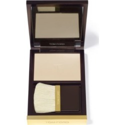Tom Ford Translucent Finishing Powder found on Makeup Collection from harrods.com for GBP 72.06