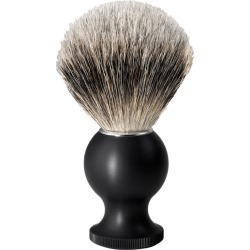 Czech & Speake No.88 Silver Tip Badger Shaving Brush found on Makeup Collection from harrods.com for GBP 111.07