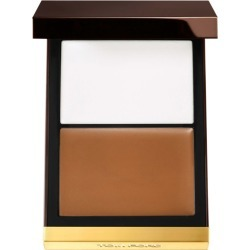 Tom Ford Shade and Illuminate found on Makeup Collection from harrods.com for GBP 72.06