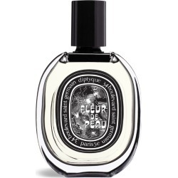 Diptyque Fleur de Peau Eau de Parfum found on Makeup Collection from harrods.com for GBP 132.53
