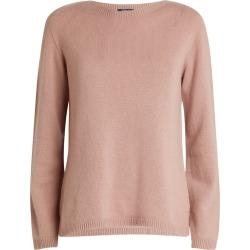 Max Mara Cashmere Sweater found on Bargain Bro UK from harrods.com