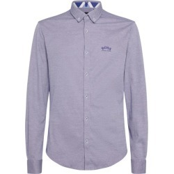 Boss Jersey Logo Shirt found on GamingScroll.com from Harrods Asia-Pacific for $131.12