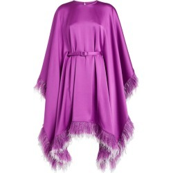 Huishan Zhang Calista Kaftan Dress found on MODAPINS from harrods.com for USD $1929.77