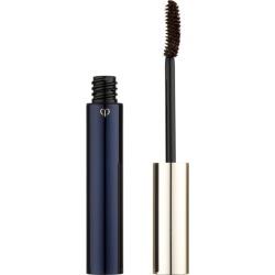 Clé de Peau Beauté Perfect Lash Mascara found on Makeup Collection from harrods.com for GBP 50.46