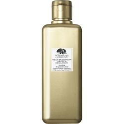 Origins Mega-Mushroom Relief & Resilience Soothing Treatment Lotion found on Makeup Collection from harrods.com for GBP 33.48