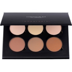 Anastasia Beverly Hills Contour Powder Kit found on MODAPINS from harrods.com for USD $52.94