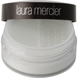 Laura Mercier Invisible Loose Setting Powder found on Makeup Collection from harrods.com for GBP 36.07
