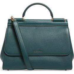 Dolce & Gabbana Top Handle Bag found on Bargain Bro UK from harrods.com