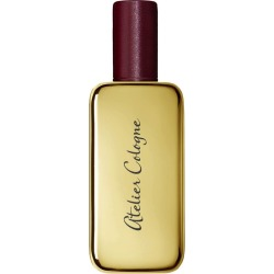 Atelier Cologne Santal Carmin Cologne Absolue (30ml) found on MODAPINS from harrods.com for USD $120.93