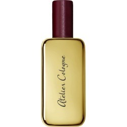 Atelier Cologne Santal Carmin Cologne Absolue (30ml) found on MODAPINS from harrods.com for USD $116.50