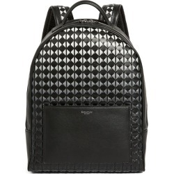 Serapian Small Leather Mosaico Backpack found on GamingScroll.com from Harrods Asia-Pacific for $1590.66