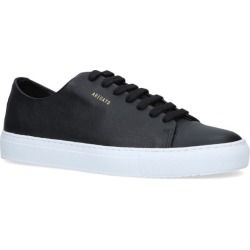 Axel Arigato Cap Toe Sneakers found on MODAPINS from harrods (us) for USD $185.00