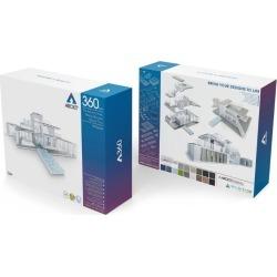 Arckit 360 Kit found on Bargain Bro UK from harrods.com