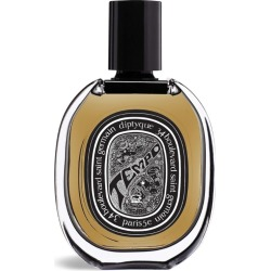 Diptyque Tempo Eau de Parfum found on Bargain Bro UK from harrods.com