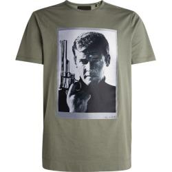 Limitato + Terry O'Neill Revolve T-Shirt found on MODAPINS from harrods (us) for USD $227.00