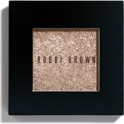 Bobbi Brown Sparkle Eyeshadow found on Makeup Collection from harrods.com for GBP 29.99