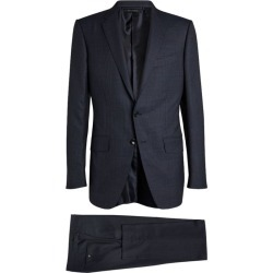 Tom Ford O'Connor Two-Piece Suit found on Bargain Bro UK from harrods.com