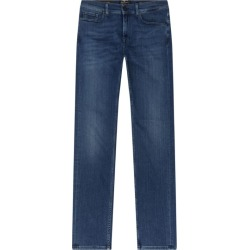 7 For All Mankind Ronnie Tapered Luxe Performance Plus Jeans found on MODAPINS from harrods (us) for USD $229.00