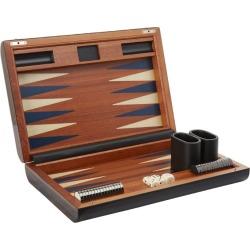 Gentili Backgammon Set found on Bargain Bro from harrods.com for £700