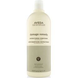 Aveda Damage Remedy ™ Restructuring Conditioner (1000ml) found on Bargain Bro UK from harrods.com