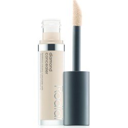 Rodial Diamond Concealer found on Makeup Collection from harrods.com for GBP 28.99