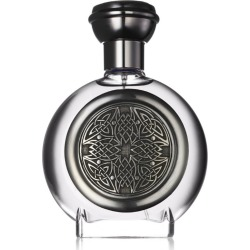 Boadicea The Victorious Ardent Eau de Parfum (100ml) found on Makeup Collection from harrods.com for GBP 189.21