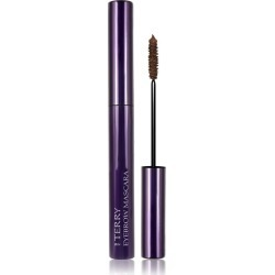 By Terry Eyebrow Mascara found on Makeup Collection from harrods.com for GBP 27.2