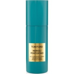 Tom Ford Neroli Portofino All-Over Body Spray found on Makeup Collection from harrods.com for GBP 54.06