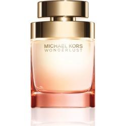Michael Kors Wonderlust (Eau de Parfum) found on Bargain Bro UK from harrods.com