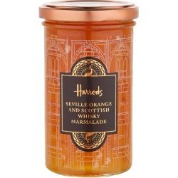 Harrods Seville Orange And Scottish Whisky Marmalade (320g) found on Bargain Bro UK from harrods.com