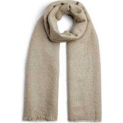 Brunello Cucinelli Silk-Blend Scarf found on Bargain Bro India from Harrods Asia-Pacific for $1785.98