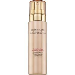 Estée Lauder Revitalizing Supreme+ Global Anti-Aging Power Soft Emulsion (100ml) found on Bargain Bro UK from harrods.com