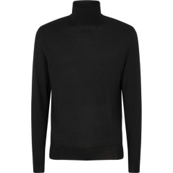 Ralph Lauren Purple Label Cashmere Turtleneck Sweater found on Bargain Bro India from harrods (us) for $881.00