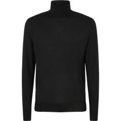 Ralph Lauren Purple Label Cashmere Turtleneck Sweater found on Bargain Bro UK from harrods.com