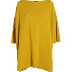 Eskandar Linen-Cashmere Sweater found on Bargain Bro from harrods (us) for USD $1,117.20