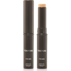 Tom Ford Concealer found on Makeup Collection from harrods.com for GBP 37.63